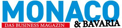 MONACO & Bavaria Logo